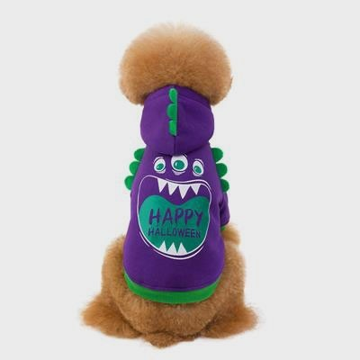 Funny Dog Clothes 06-1255